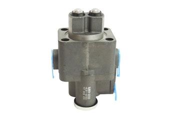 Válvula da Caixa de Câmbio - LNG - 43-610 - Unitário