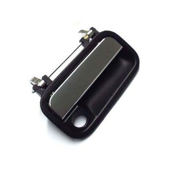 Maçaneta Externa da Porta Dianteira - Universal - 41152 - Unitário