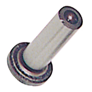 Tucho de Válvula - APLIC - 167 - Unitário