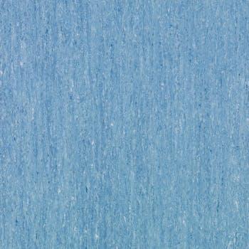 Piso Vinílico em Manta de Uso Comercial IQ Optima Rolo 2 x 25m 50m² - Tarkett - 3242857 - Unitário