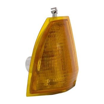 Lanterna Dianteira - Arteb - 0560034 - Unitário