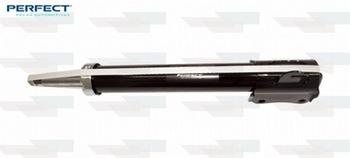Amortecedor Traseiro Power Gás - Perfect - AMD73172 - Unitário
