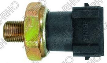 Interruptor Pneumático - 3-RHO - 5593 - Unitário