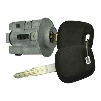 Cilindro de Ignição - Universal - 60415 - Unitário