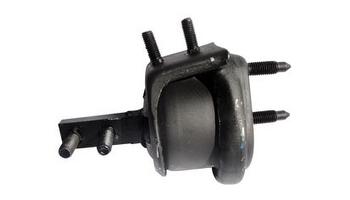 Coxim do Motor (Lado Direito Hidráulico) - Mobensani - MB 2230 - Unitário