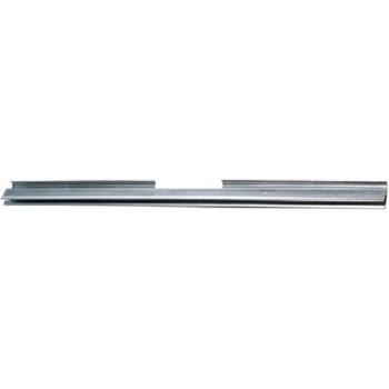 Suporte do Vidro da Porta Dianteira - Universal - 60145 - Unitário