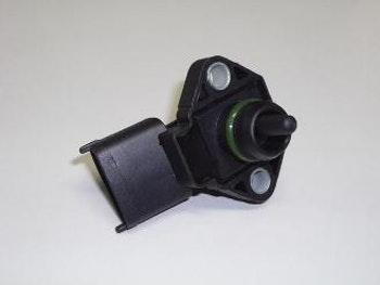 Sensor de Pressão - Delphi - PS10100 - Unitário