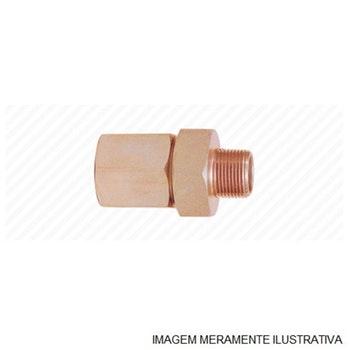 Válvula de Retenção - Knorr - I90298 - Unitário