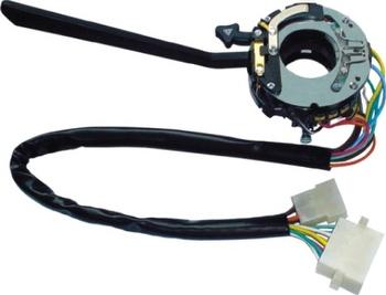 Chave Direcional - OSPINA - 042075 - Unitário