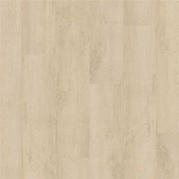 Piso Laminado Premiere Carvalho Sacramento Caixa com 11 Peças 21,5 x 120cm 2,84m² - Quick Step - 1632443 - Unitário