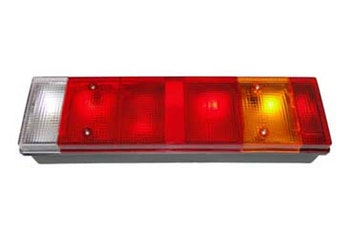 Lanterna Traseira - LNG - 54-333 - Unitário