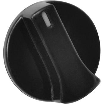 Botão do Controle de Ventilação - Universal - 21539 - Unitário