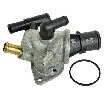 Válvula Termostática - Série Ouro - MTE-THOMSON - VT492.83 - Unitário