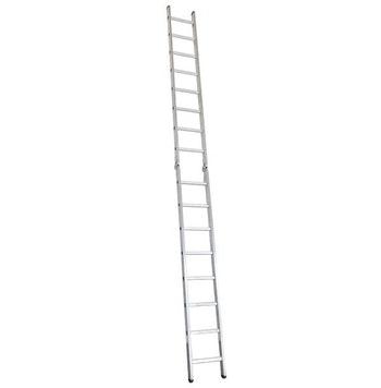 Escada Articulada - Prado - ES.00.00.0009 - Unitário