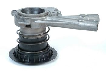 Atuador Hidráulico da Embreagem - SACHS - 3361 - Unitário