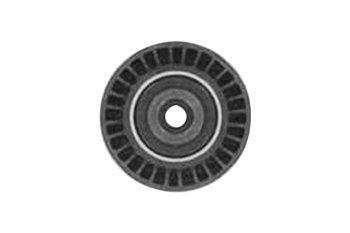 Polia da Correia Sincronizadora - SKF - VKM 23256 - Unitário