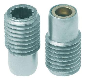 Válvula de Retenção do Óleo - APLIC - 538 - Unitário