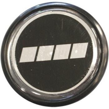 Calota do Centro da Roda - Universal - 60808 - Unitário