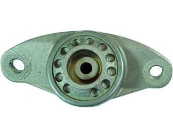 Coxim do Amortecedor Traseiro - Original Fiat - 51761830 - Unitário