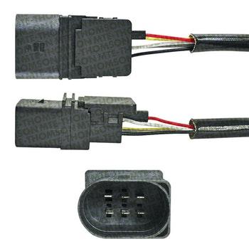 Sensor Banda Larga - MTE-THOMSON - 9701.50.081 - Unitário
