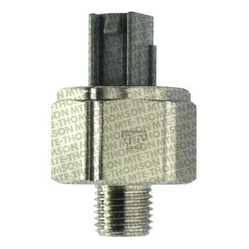Sensor de Detonação - MTE-THOMSON - 7028 - Unitário