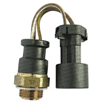 Interruptor Térmico do Radiador - MTE-THOMSON - 865.100/120 - Unitário