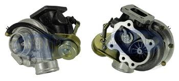 Turbo - MP210w - Master Power - 805122 - Unitário