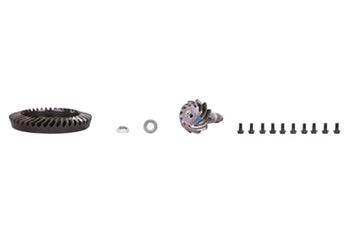 Coroa e Pinhão do Diferencial - Spicer - BA401378-X - Unitário