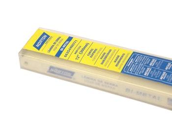 Lâmina de serra300mm / 24 dentes - Norton - 66254480771 - Unitário