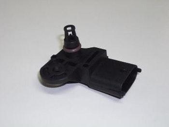 Sensor de Pressão - Delphi - PS10099 - Unitário