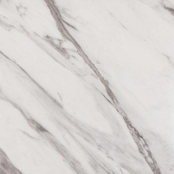 Porcelanato Bianco Carrara - 60 x 60 cm - Portobello - 24881E - Unitário
