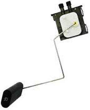 Sensor de Nível de Combustível - TSA - T-010137 - Unitário