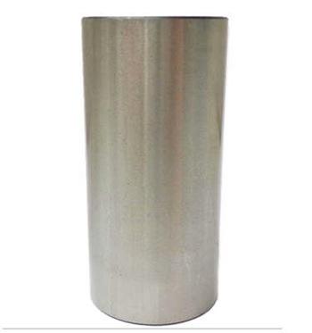 Tucho de Válvula Mecânico - Riosulense - 41040020 - Unitário