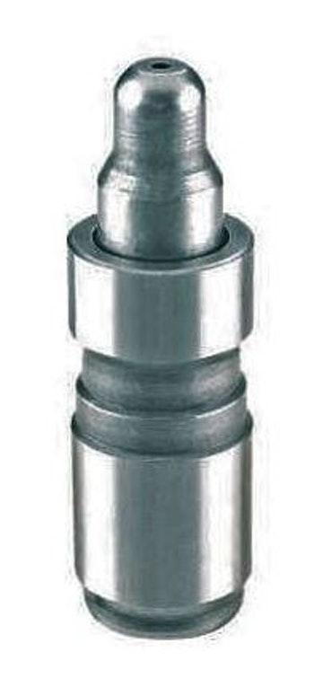Tuchos Hidraulicos - Anroi - AT9521 - Unitário