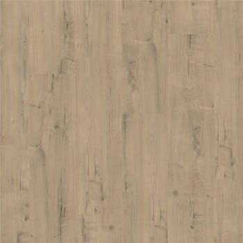 Piso Laminado Premiere New Pegasus Caixa com 11 Peças 21,5 x 120cm 2,84m² - Quick Step - 1632446 - Unitário