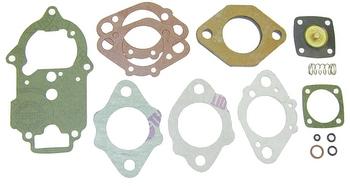 Kit Para Carburador - Weber - Kit & Cia - 90023 - Unitário