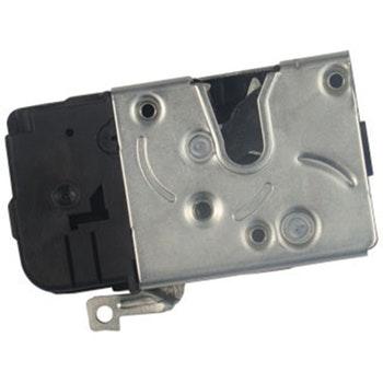 Fechadura da Porta - Universal - 16141 - Unitário