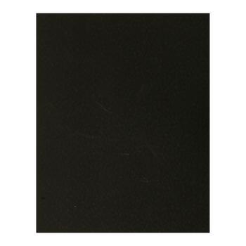 Folha de lixa água T223 grão 80 - Norton - 66261161509 - Unitário