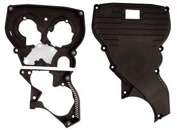 Kit Capa Proteção Correia - Kit & Cia - 10602 - Unitário