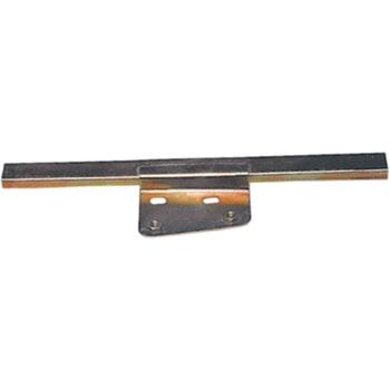Suporte do Vidro da Porta Dianteira - Universal - 30257 - Unitário