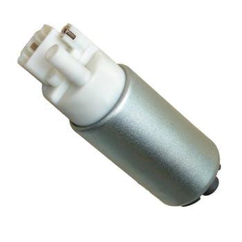 Bomba de Combustível - Gauss - GI3025 - Unitário