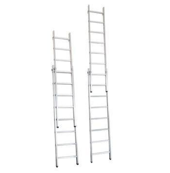 Escada de 4 Degraus - Prado - ES.00.00.0004 - Unitário