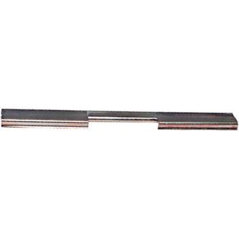 Suporte do Vidro da Porta Dianteira - Universal - 30258 - Unitário