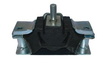 Coxim do Motor - Mobensani - MB 9211 - Unitário