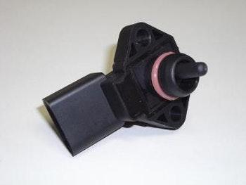 Sensor de Pressão - Delphi - PS10098 - Unitário