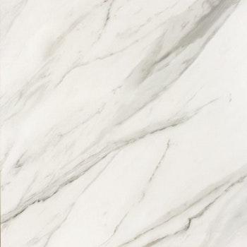 Porcelanato Bianco Carrara - 90 x 90 cm - Portobello - 24479E - Unitário