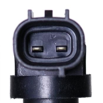 Sensor de Velocidade Maxauto - Maxauto - 01.0103 - Unitário