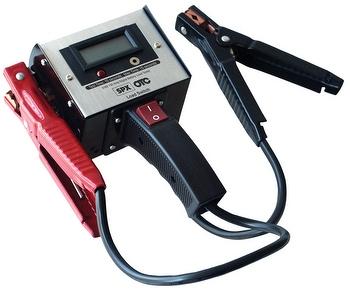 Testador de Baterias OTC 3182 - OTC - OTC 3182 - Unitário