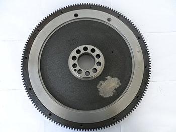 Volante do Motor - Autimpex - 99.032.02.022 - Unitário