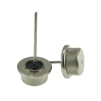 Diodo - 35A - Gauss - GA1100 - Unitário